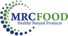 mrc-food-logo